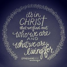 christian-christmas-quotes-5